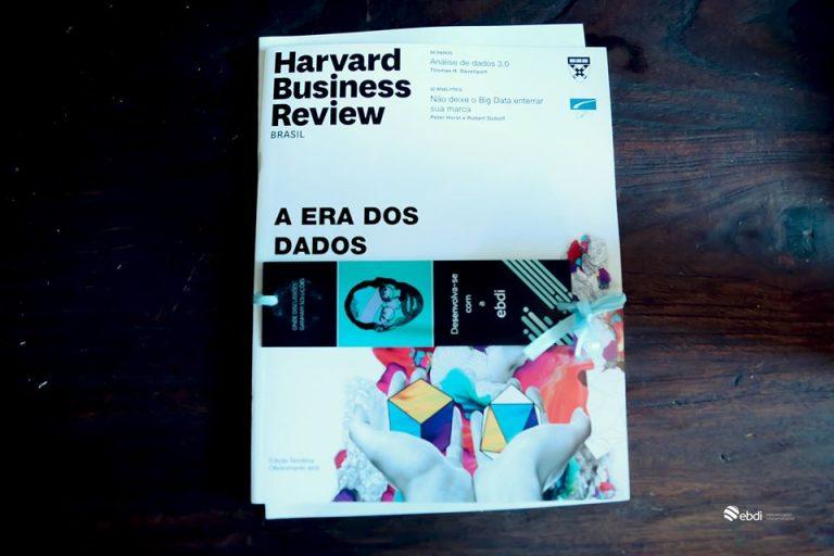 Revista HBR