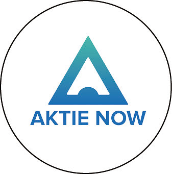 Aktie Now Logo