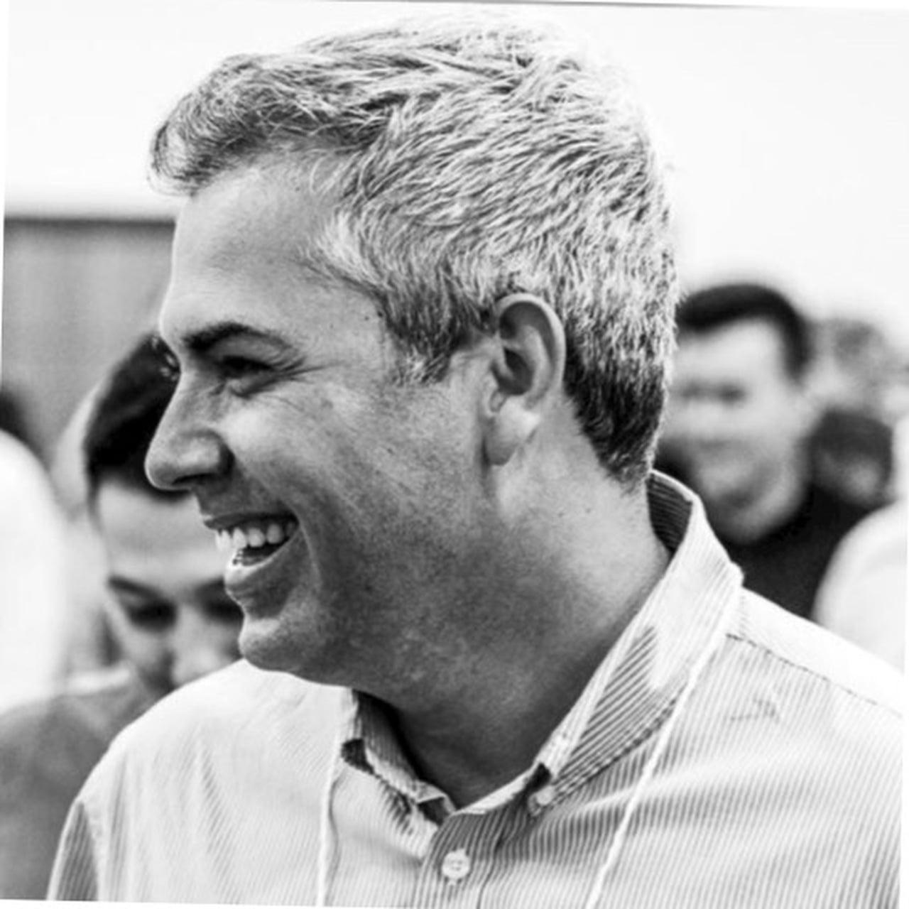 André Costa | Diretor de TI