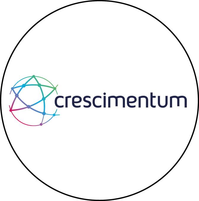 CRESCIMENTUM