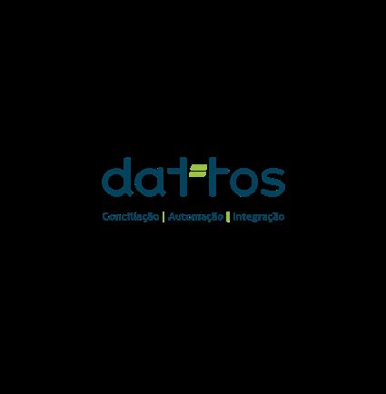 Dattos