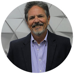 Eduardo Pellegrina - Vice President HR
