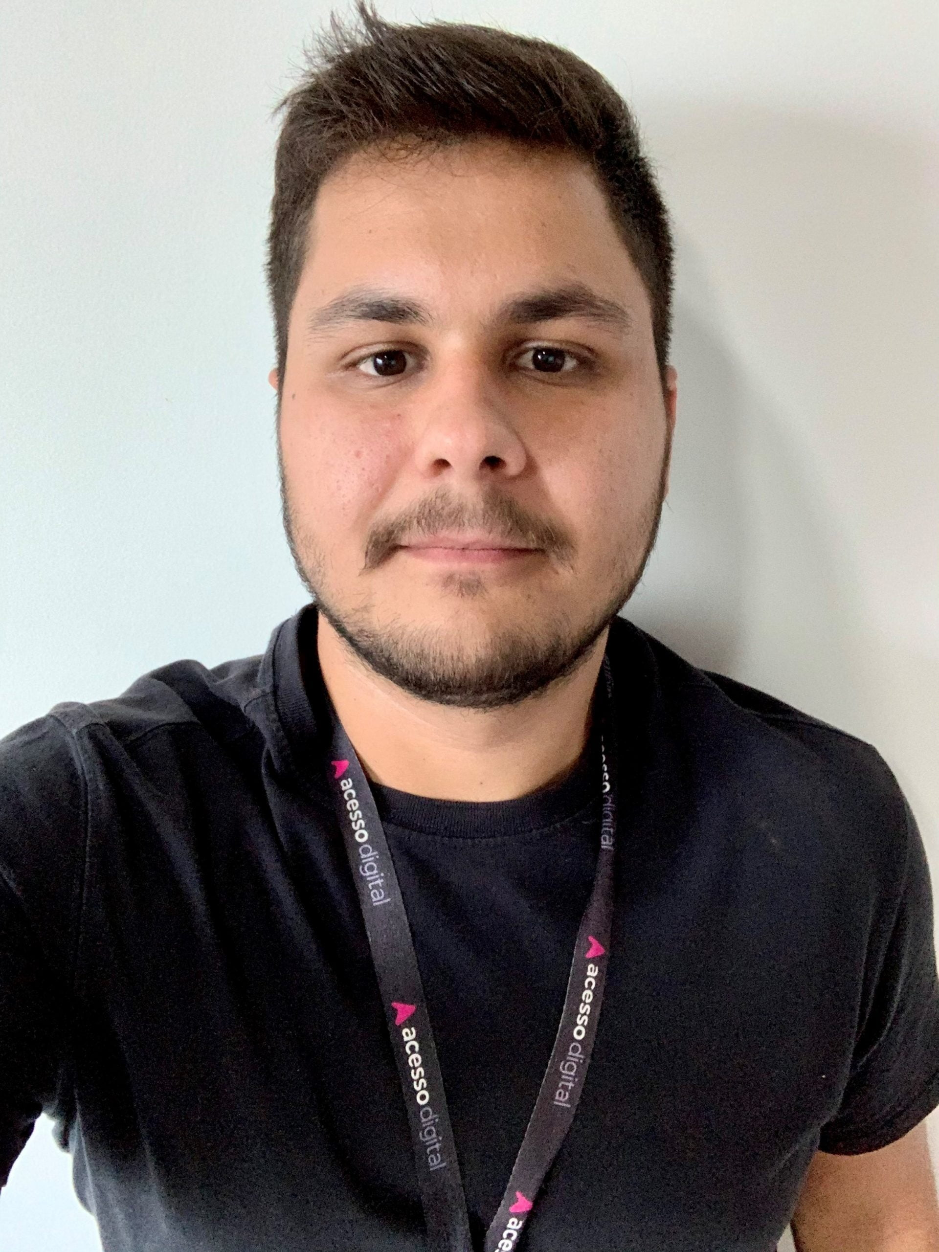 Matheus Cardoso | Head de Product Marketing