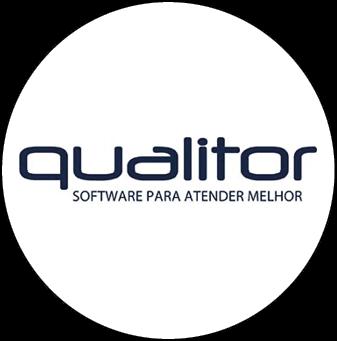 Qualitor Logo