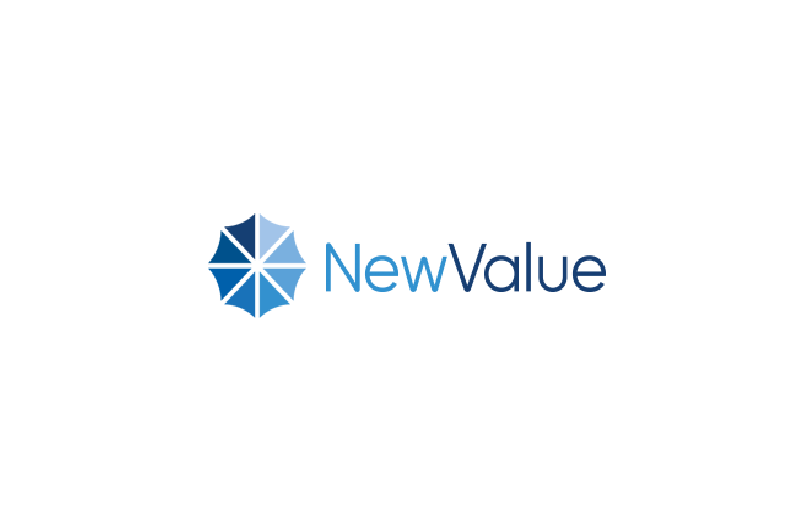 NewValue