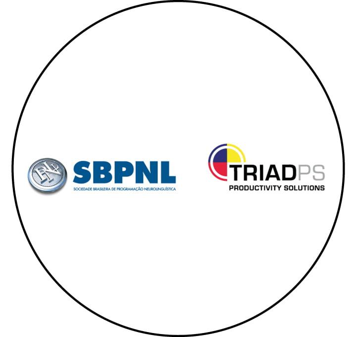 SBPNL TRIADPS