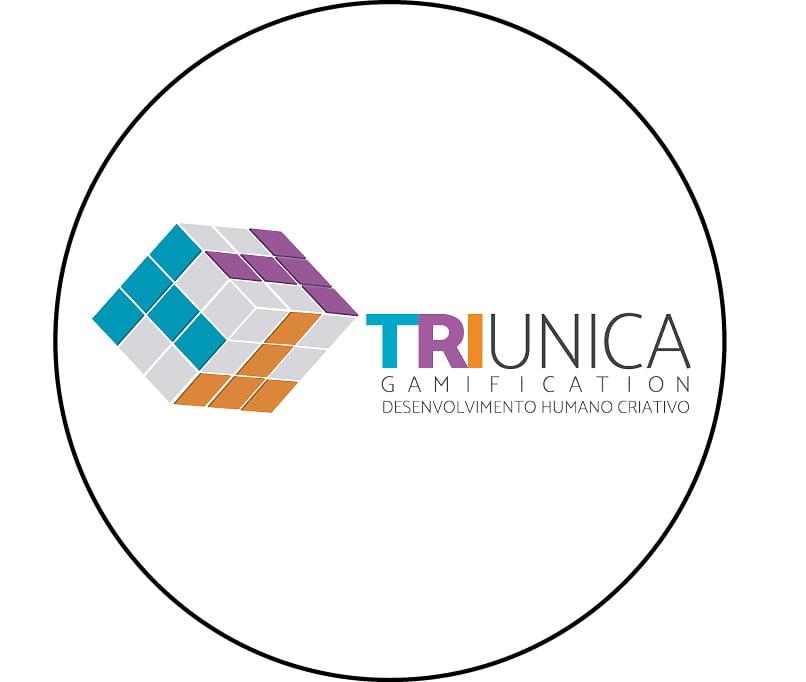 TRIUNICA