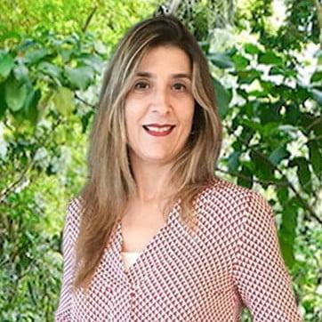 Tamara Gussiardi<br>Head of IT Brazil