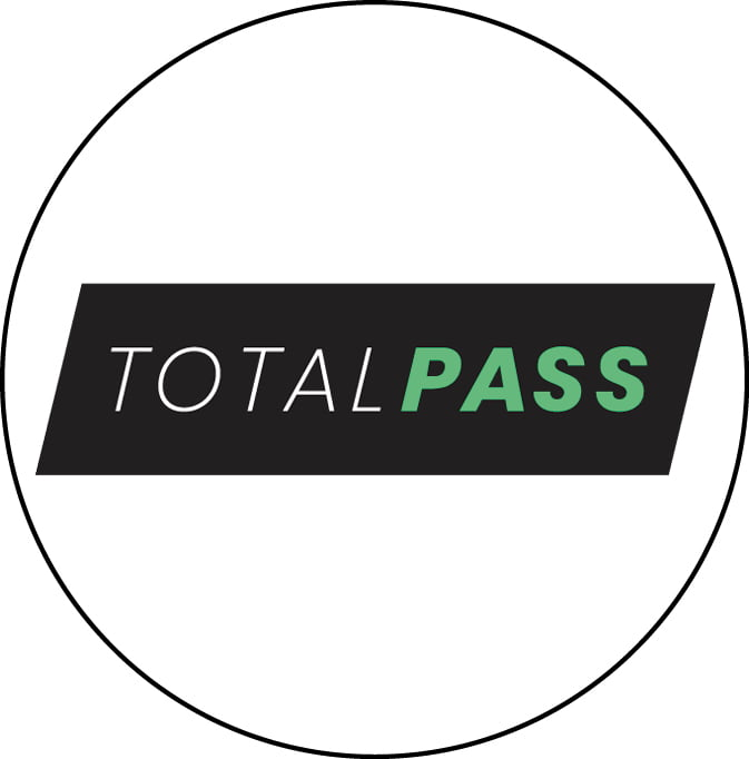 TotalPass