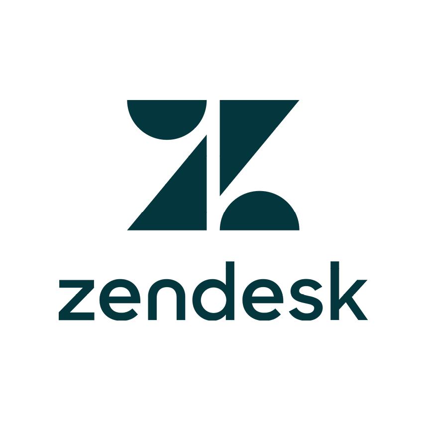 ZENDESK
