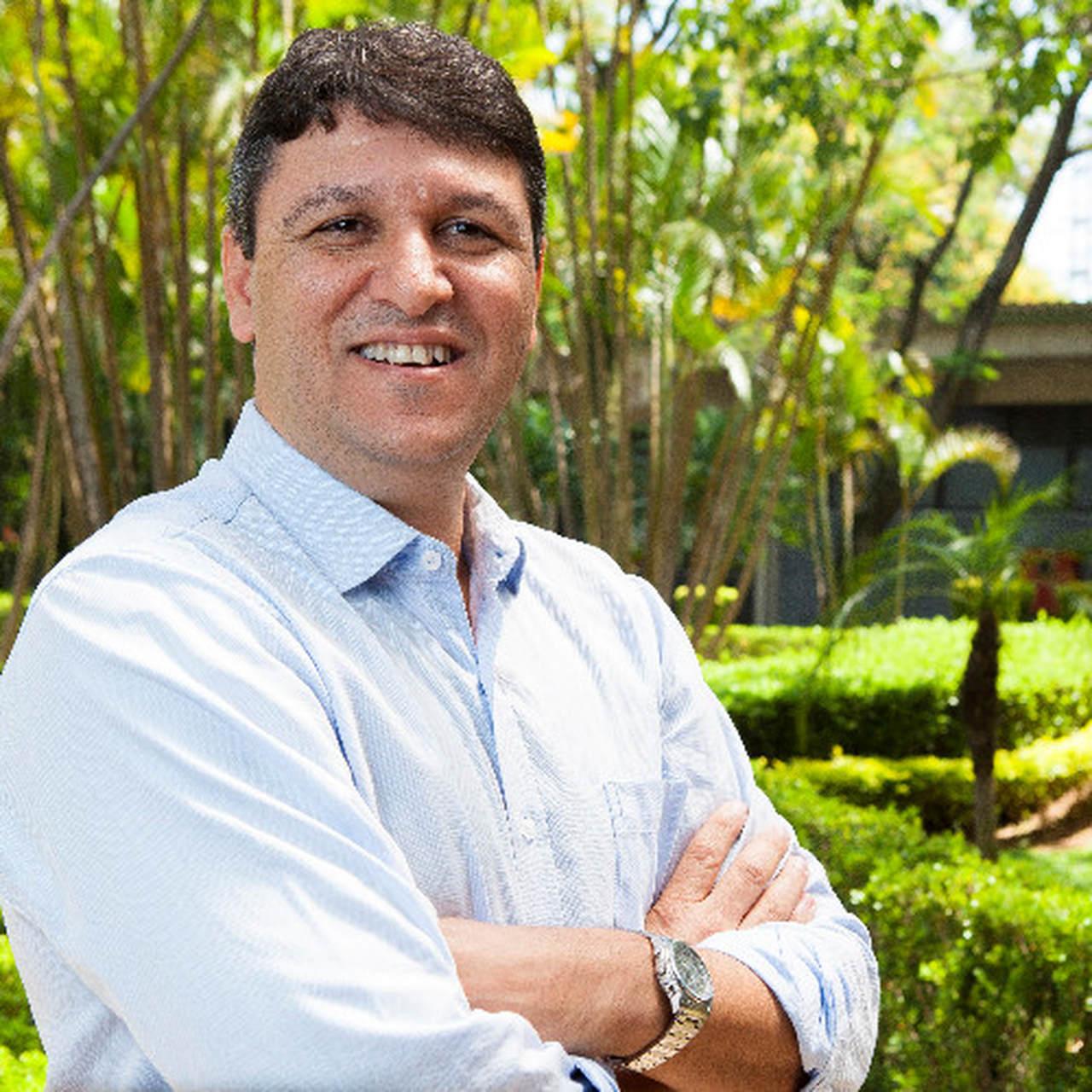 André Luis Moraes - Head of Product Development LATAM