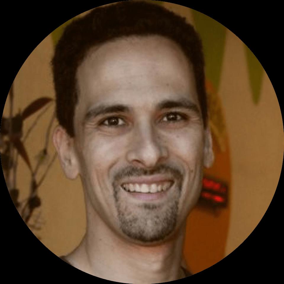 Cristiano Andrade - Head of Retail - Google Play