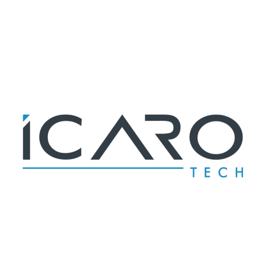 Icarotech