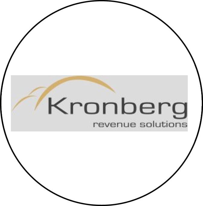 Kronberg