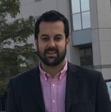 Leandro Taveira<br>CIO