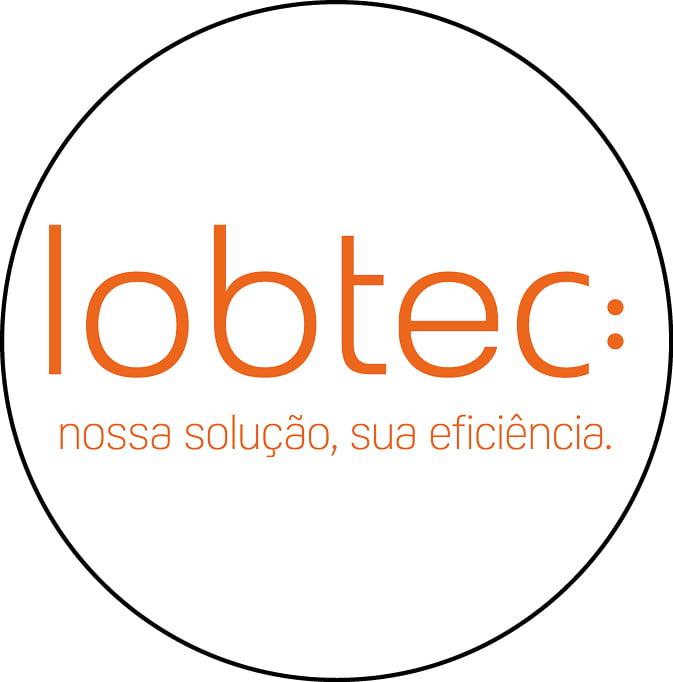 Lobtec