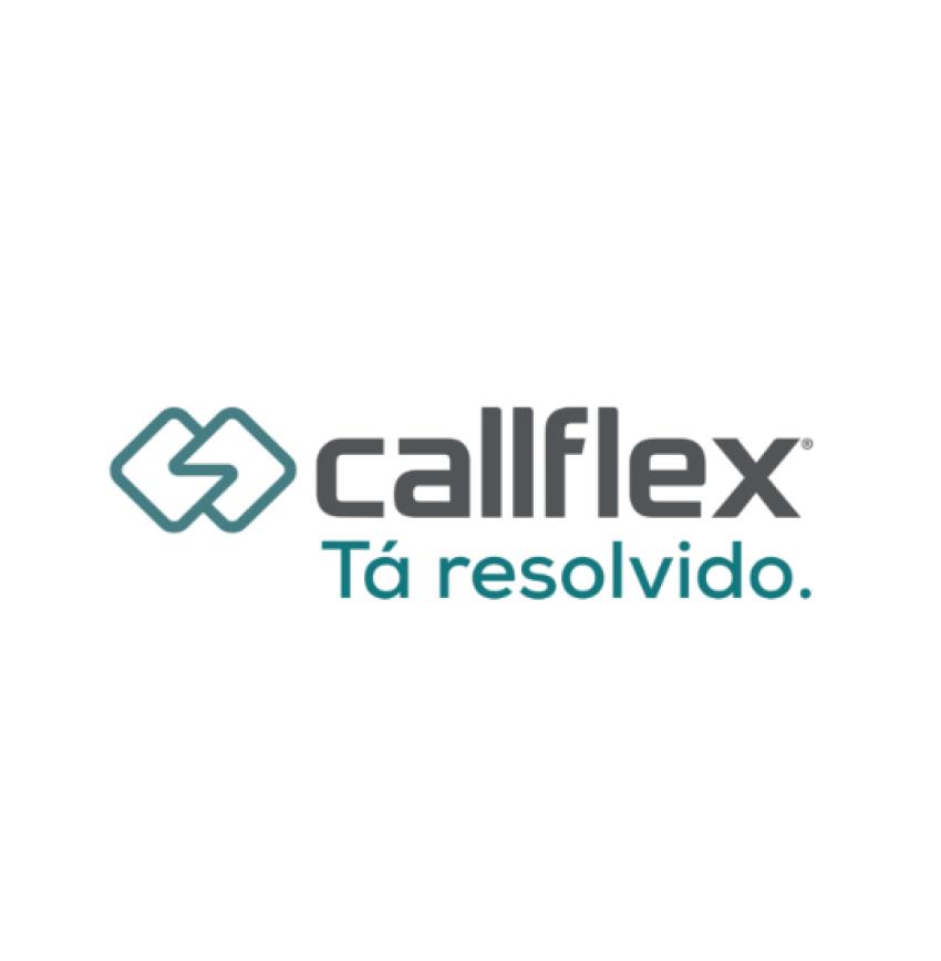 Callflex