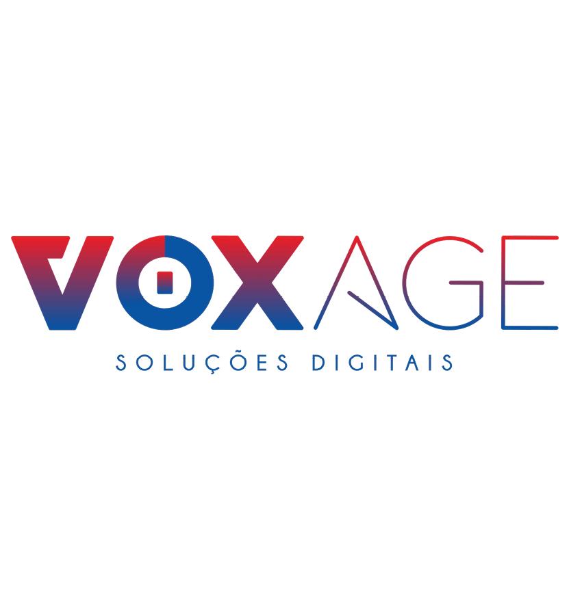 VOXAGE