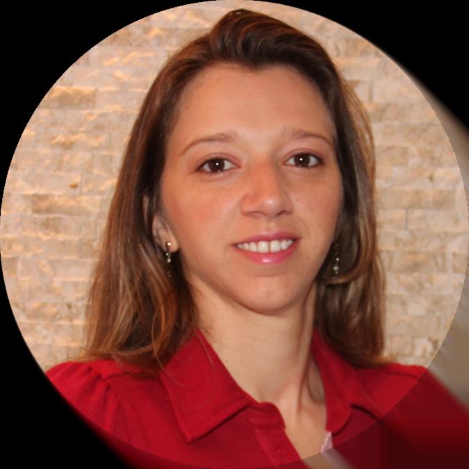 Lilian Mendonça - Head of Business Intelligence & Analytics LATAM
