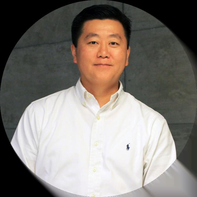 Humberto Takaharu Shida - Global CIO