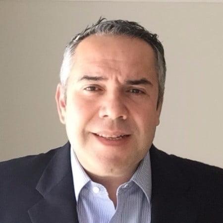 Plinio Campos | Diretor de CSC