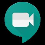 artigo - serviços para conter o coronavirus - empresa google está contribuindo para o home office e reuniões