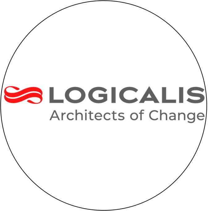 logicalis logo