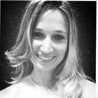 Paula Proença
