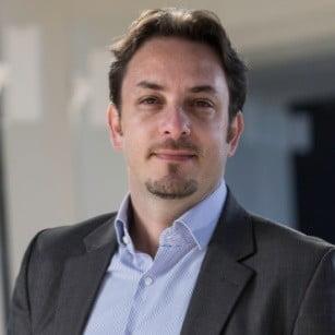 Felipe Battistela - Head of Retail Development & Marketing