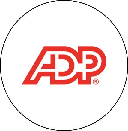 adp - logo