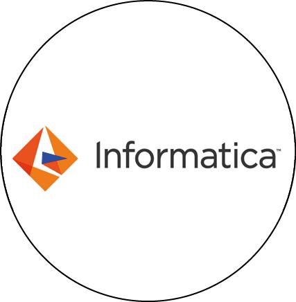 informatica - logo